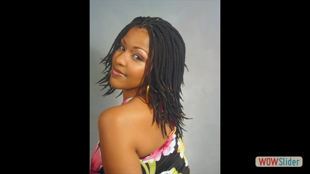 Crochet Hair Raleigh Nc : Crochet Braids Raleigh Nc hairstylegalleries.com